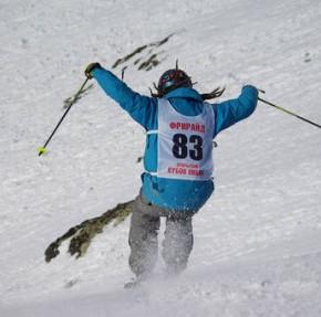 В период с 1го по 3 апреля 2011 года в Хибинах (г. Кировск, Мурманской области) состоится 7ой Открытый Кубок Хибин по фрирайду.