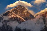 Фотопутешествие в базовый лагерь Эвереста. 2-16 апреля 2017 года.