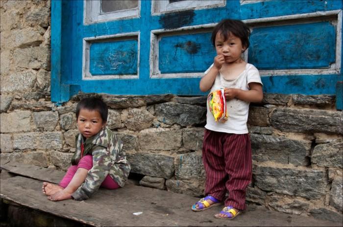 NepalMeraPeak2007-125
