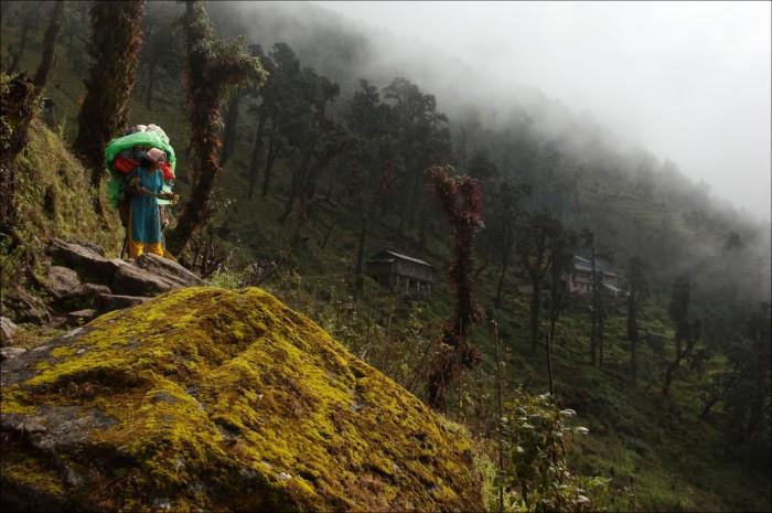 NepalMeraPeak2007-154