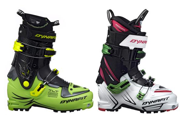 dynafit-boot-2