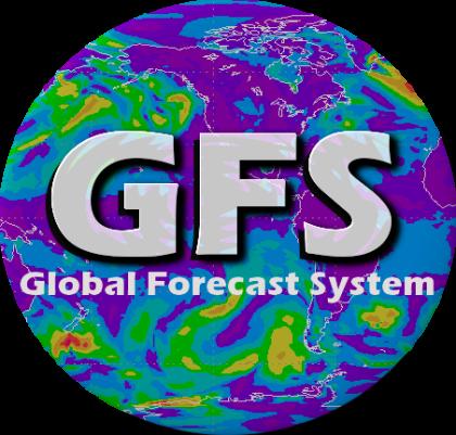 gfs4c