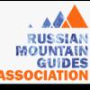 logo_association_small_4