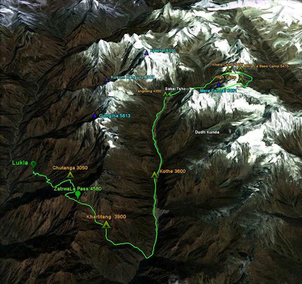 mera_peak_map