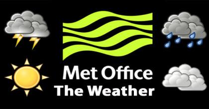 met-office-logo-587