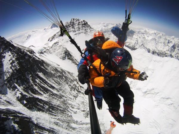 paraglider-600x450