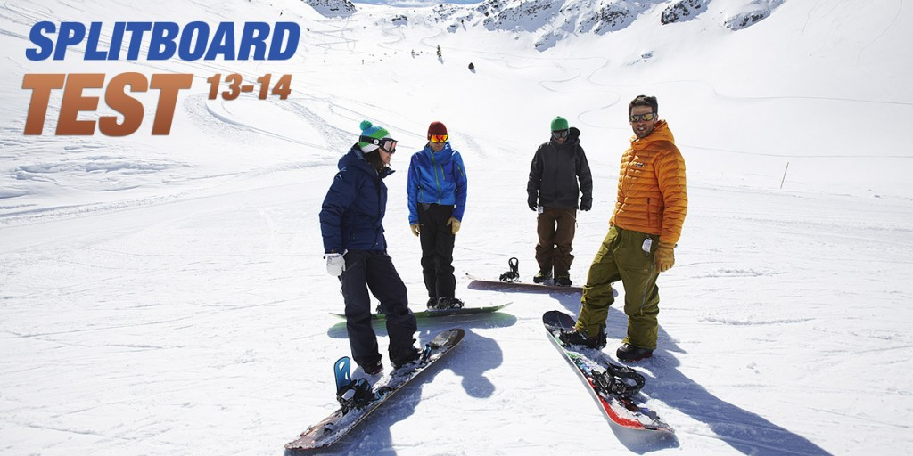 splitboardmag-test-tavascan-cover-1024x512
